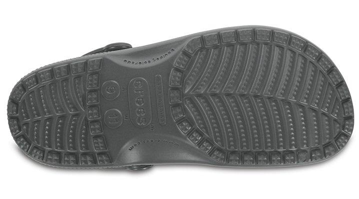 Crocs-Unisex-Classic-Clog-Women-Men-Choose-size-color