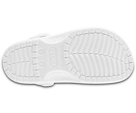 2b42925e61 Classic Clog - Crocs