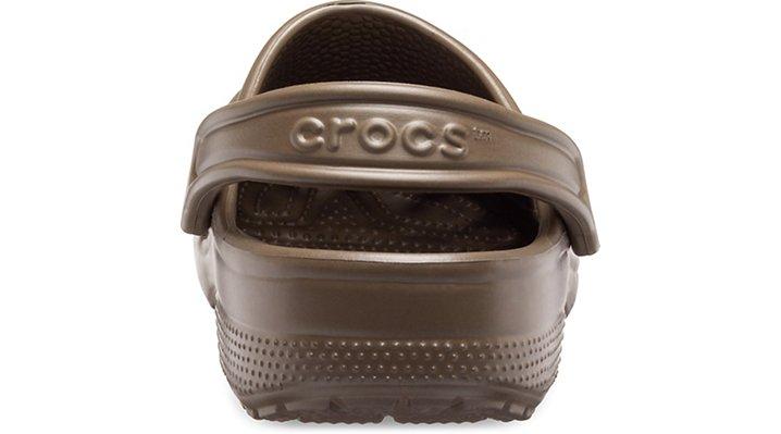 thumbnail 30 - Crocs Unisex Classic Clog