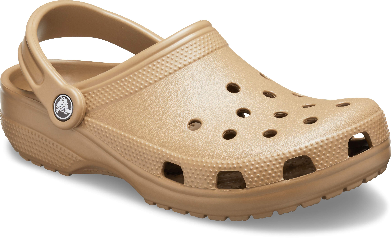 crocs shoes pittsburgh