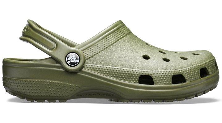 thumbnail 8 - Crocs Unisex Classic Clog