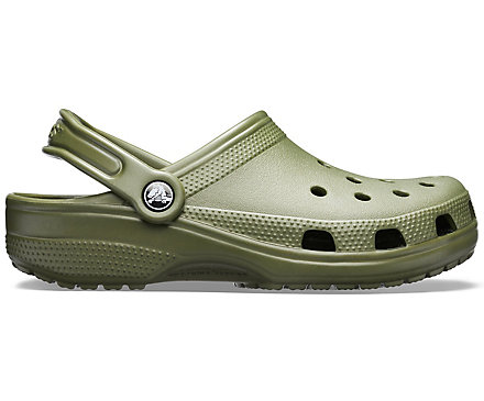 106fdf655de134 Classic Clog - Crocs