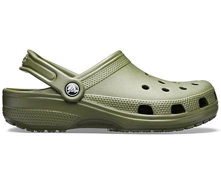 9f377aa78deba Classic Clog - Crocs