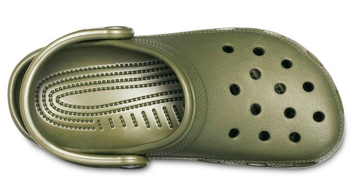 thumbnail 10 - Crocs Unisex Classic Clog