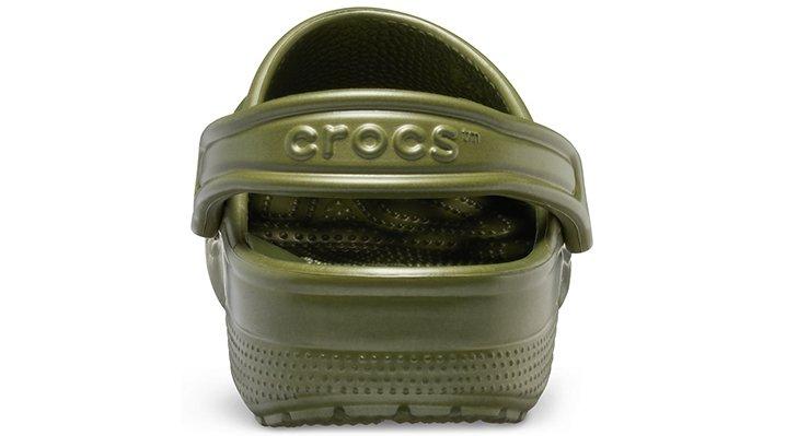 thumbnail 12 - Crocs Unisex Classic Clog