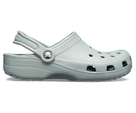 496e97b14 Crocs™ Classic | Confortable sabot classique | Crocs France Site ...