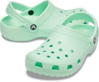 Download Crocs Images