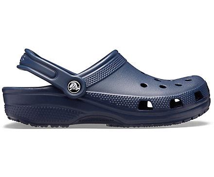 bc80bb5c7a60e1 Crocs™ Classic