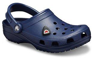 crocs - photo #37