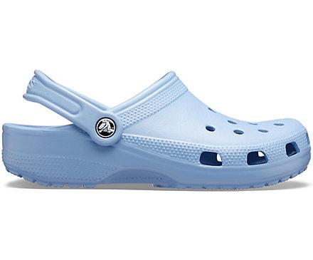 dda252d620a40 Crocs™ Classic