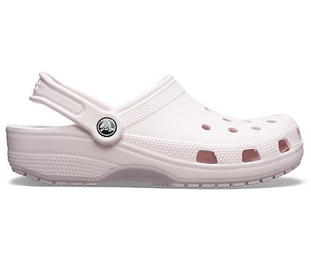 76b6e35e42 Classic Clog - Crocs
