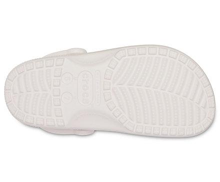 a91ca6cd7 Classic Clog - Crocs