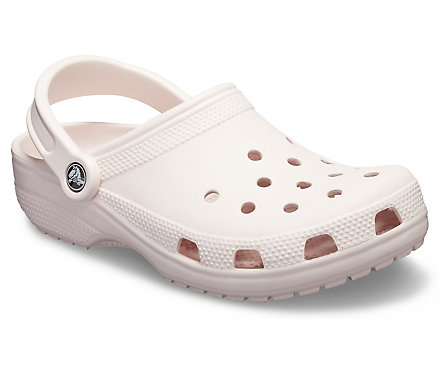 201e98d541ff Classic Clog - Crocs