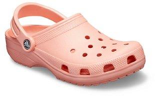 crocs. Femme. crocs c425bf252af
