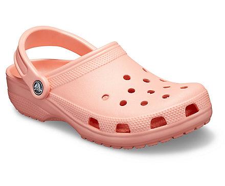 1e8140e0b Crocs™ Classic