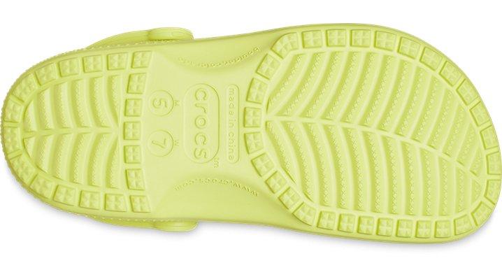 thumbnail 35 - Crocs Unisex Classic Clog