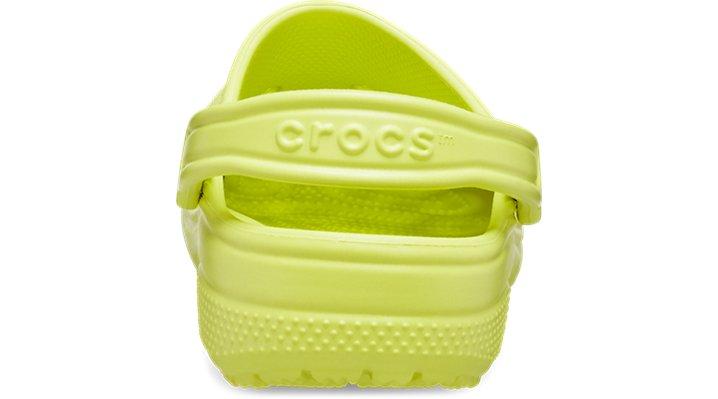 thumbnail 36 - Crocs Unisex Classic Clog
