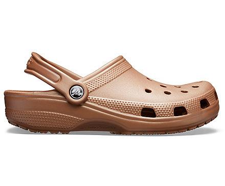 4ded7f22df4 Crocs™ Classic
