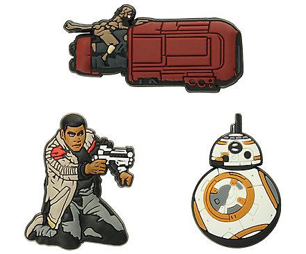 Star Wars™ Hero 3-Pack