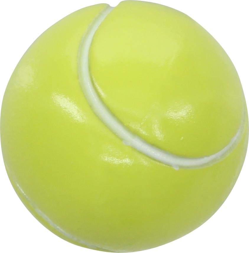 3d Tennis Ball Jibbitz Shoe Charm Crocs