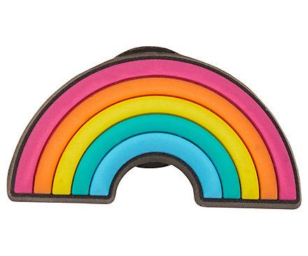 Rainbow Peg