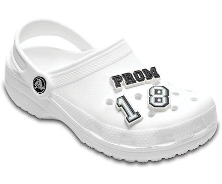 Prom 18 Varsity Pack