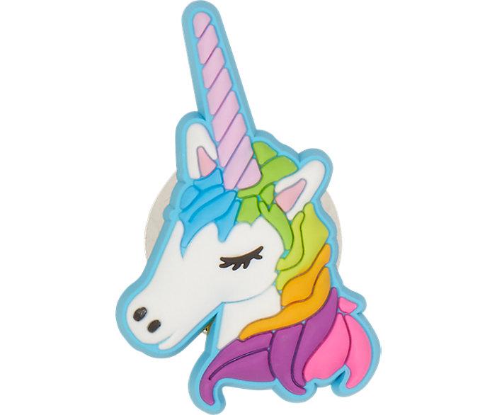 Unicorn Peg
