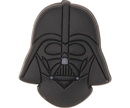 Star Wars™ Darth Vader™ Helmet