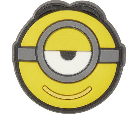 Minions™ Stuart Icon