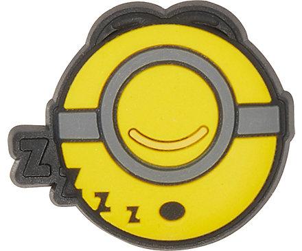 Minions™ Stuart Sleeping Icon