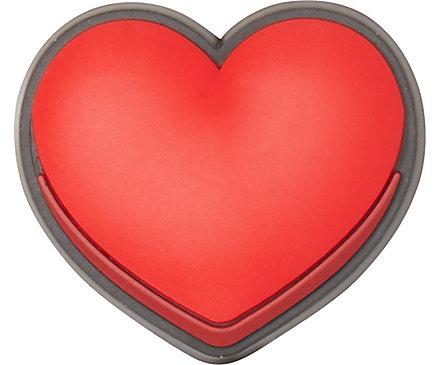 Heart Peg