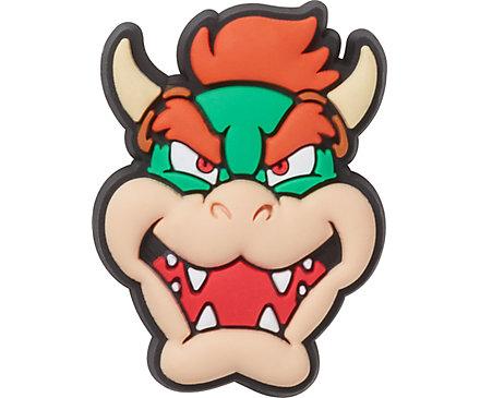 Super Mario™ Bowser™