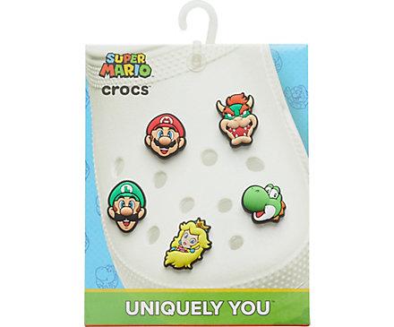Super Mario™ 5-Pack