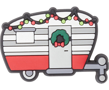 Holiday Camper