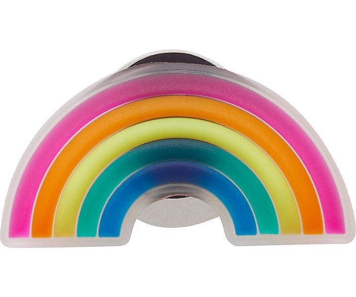 Translucent Rainbow