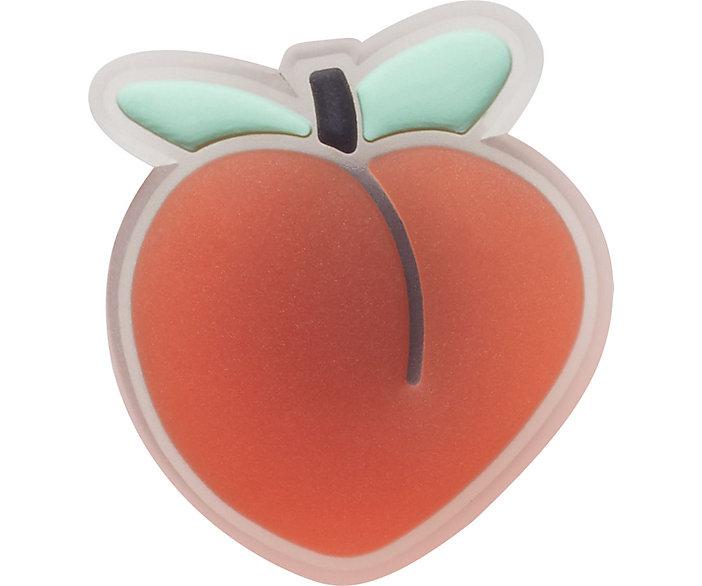 Translucent Peach
