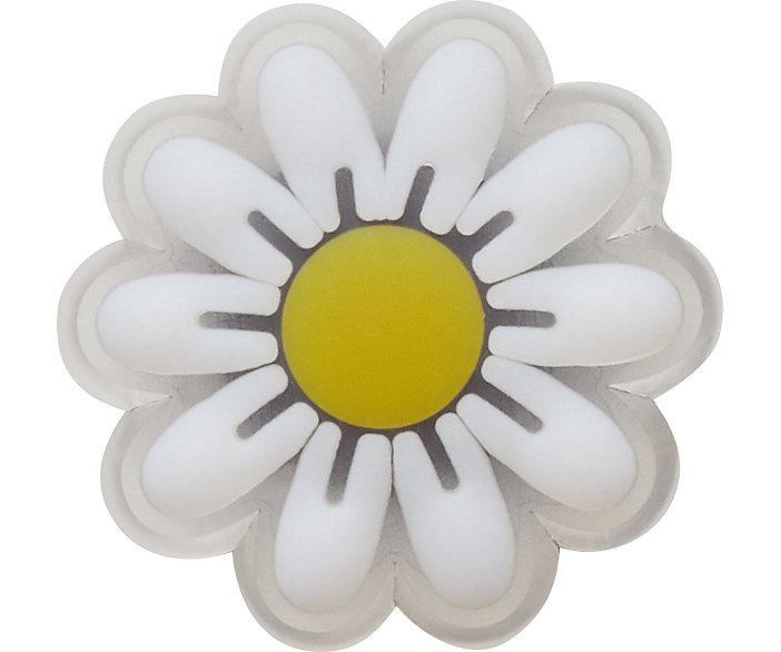 Translucent Daisy