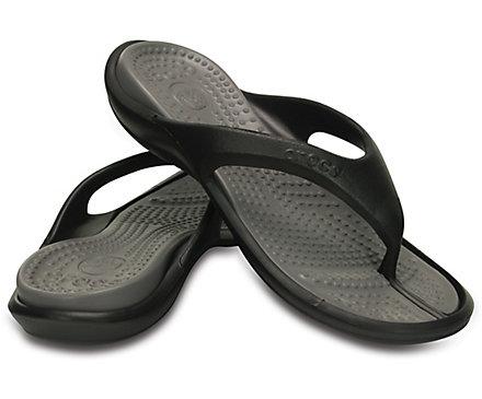 74a6291e3343 Athens - Flip - Crocs