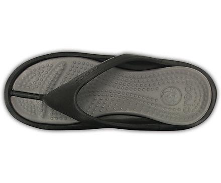 13290e65a9313 Athens - Flip - Crocs