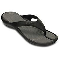 Crocs Athens Unisex Flip Flop Deals