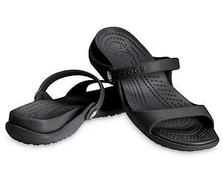 fe669402778e2e Cleo Sandal - Crocs