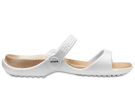 a14a41ca9c7f Crocs™ Cleo