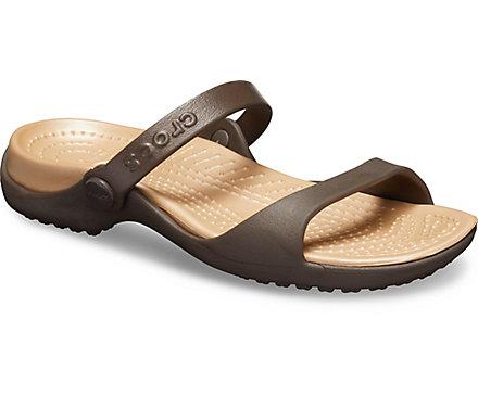 * Doorbusters *Women's Cleo Sandal