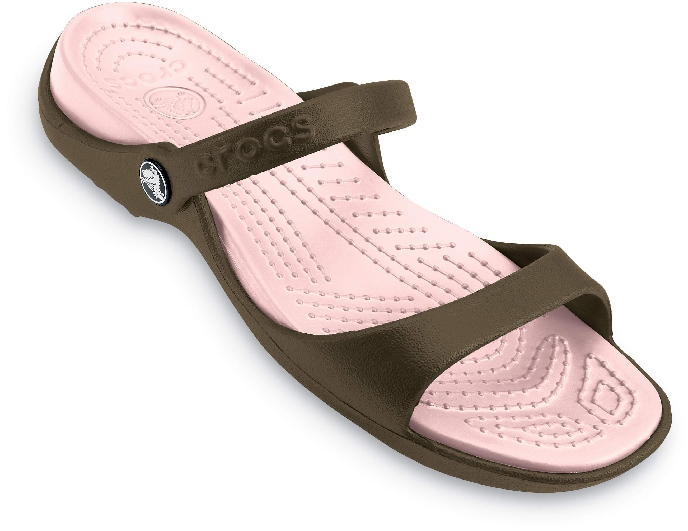 Crocs :: 30% Off Select Favori...