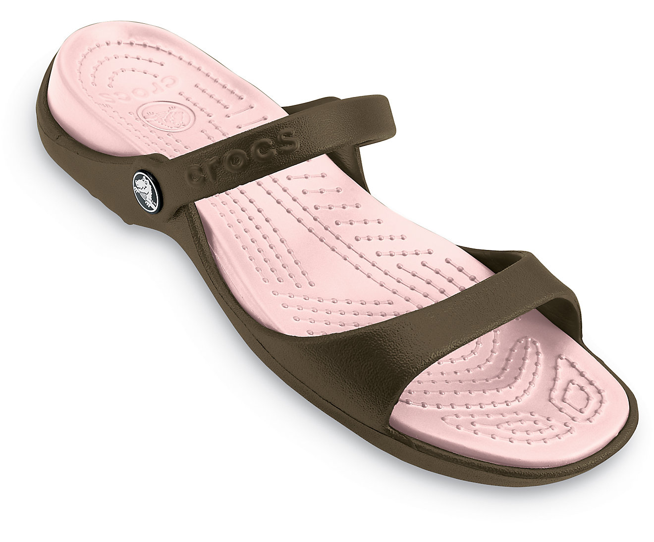 Crocs :: 30% Off Select Favori...