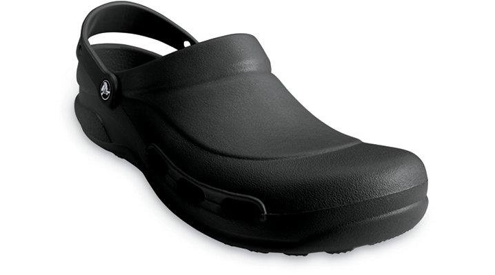 Crocs Unisex Specialist Vent Clog