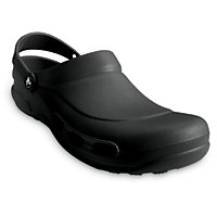 Deals on Crocs Unisex Specialist Vent Clog