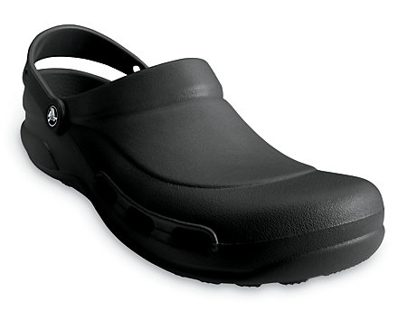 0ffadb9d8 Specialist Vent Clog - Crocs