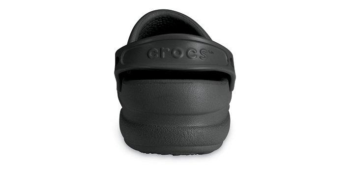 Crocs-Unisex-Specialist-Vent-Clog