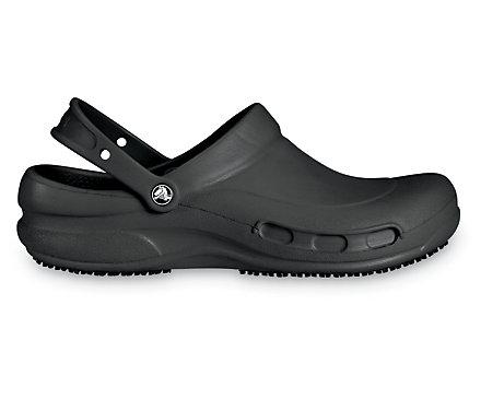 8338ccd462d Bistro Clog - Crocs